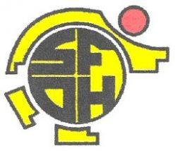 Sportfederatie Den Helder